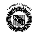 National-Guild-of-Hypnotists-CH869x1024