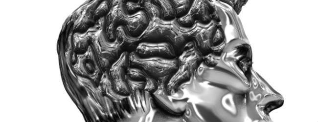 Cómo estimular su cerebro para tratar la distonía
