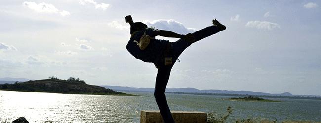 10 consejos para vencer a la Sarcoidosis