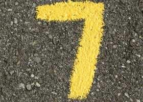 7 Bizarre Ways You Know You Have POTS