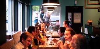 people-restaurant-bar
