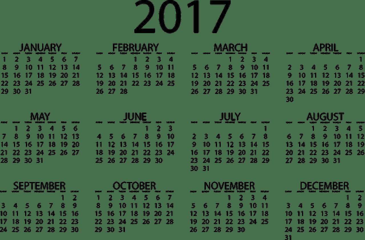 Mark Your Calendar: November is Pulmonary Hypertension Awareness Month!