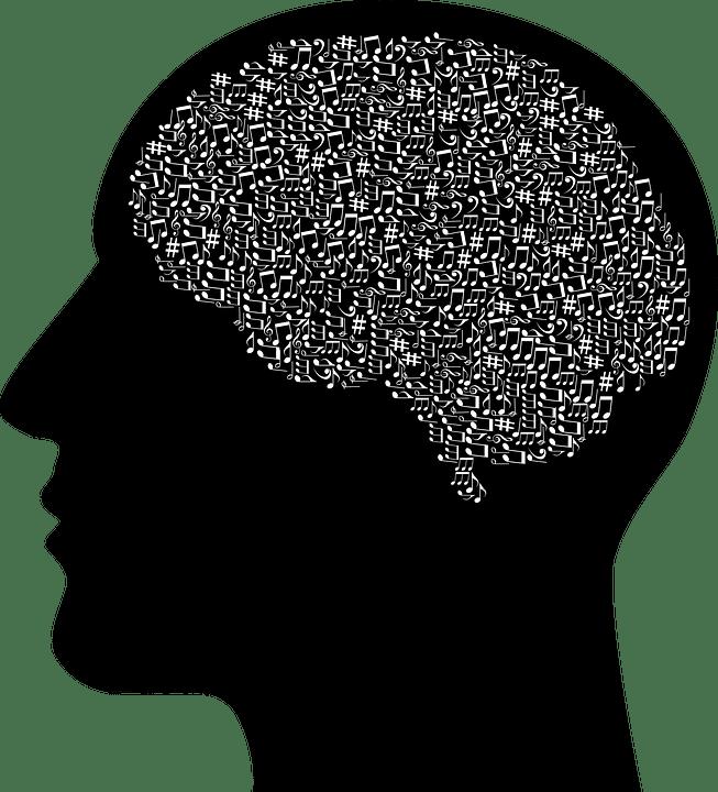 Fibrolamellar Hepatocellular Carcinoma Can Spread to the Brain, Researchers Warn
