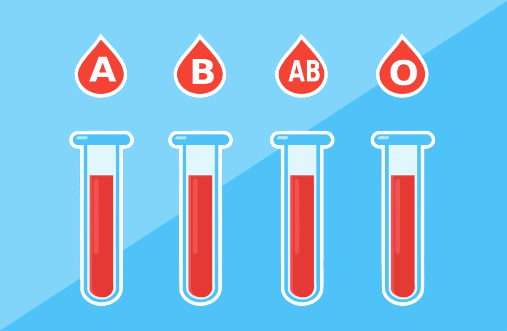 Babesiosis Screening Tests For Blood Donors Just Got Approval From The FDA