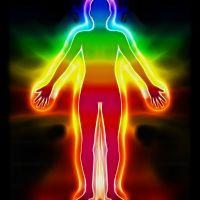 Arti Warna Aura Pada Tubuh Kita