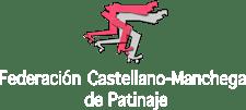 Federación Castellano-Manchega de Patinaje