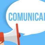 Comunicado: Coronavirus
