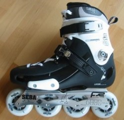 primeros seba sekates patines.pe