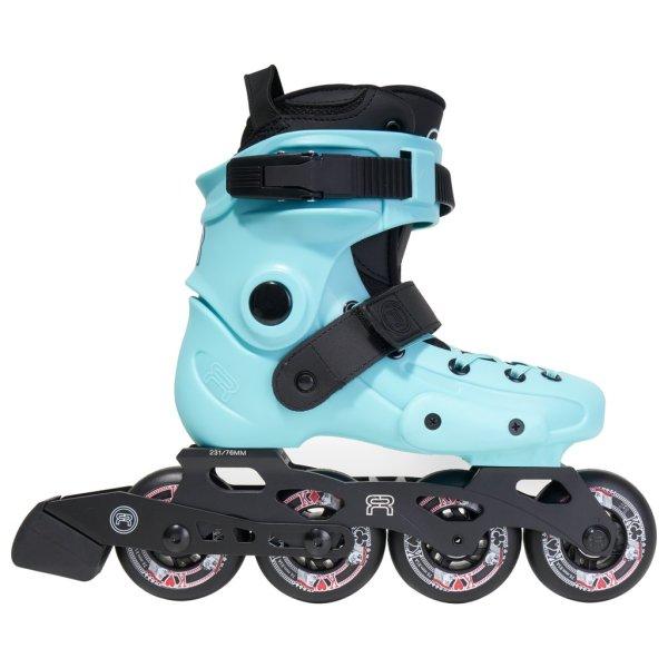 patines de niño fr skates fr junior blue