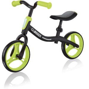 Globber Go Bike (Colores)