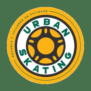 Clases UrbanSkating 4 mensual