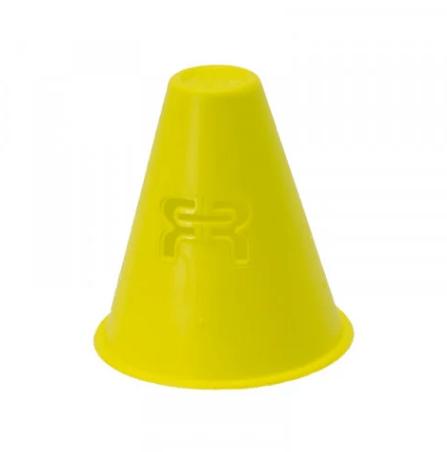 conos de slalom conitos fr skates