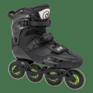 FR Skates iGor Black