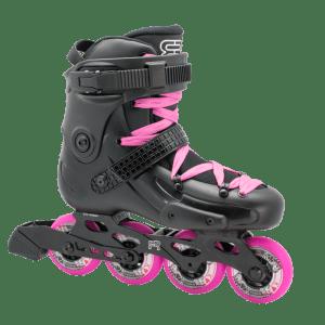 FRW 80 black/pink