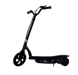 patinete scooter barato