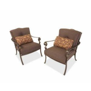 miramar lounge chair replacement cushions premium fabrics only