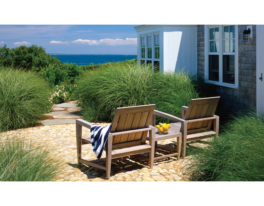 Patio & Things | A top selling line in Casual Living ... on Casual Living Patio id=17212