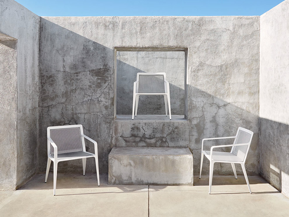 Patio Amp Things The Still Patio Furniture Collection By