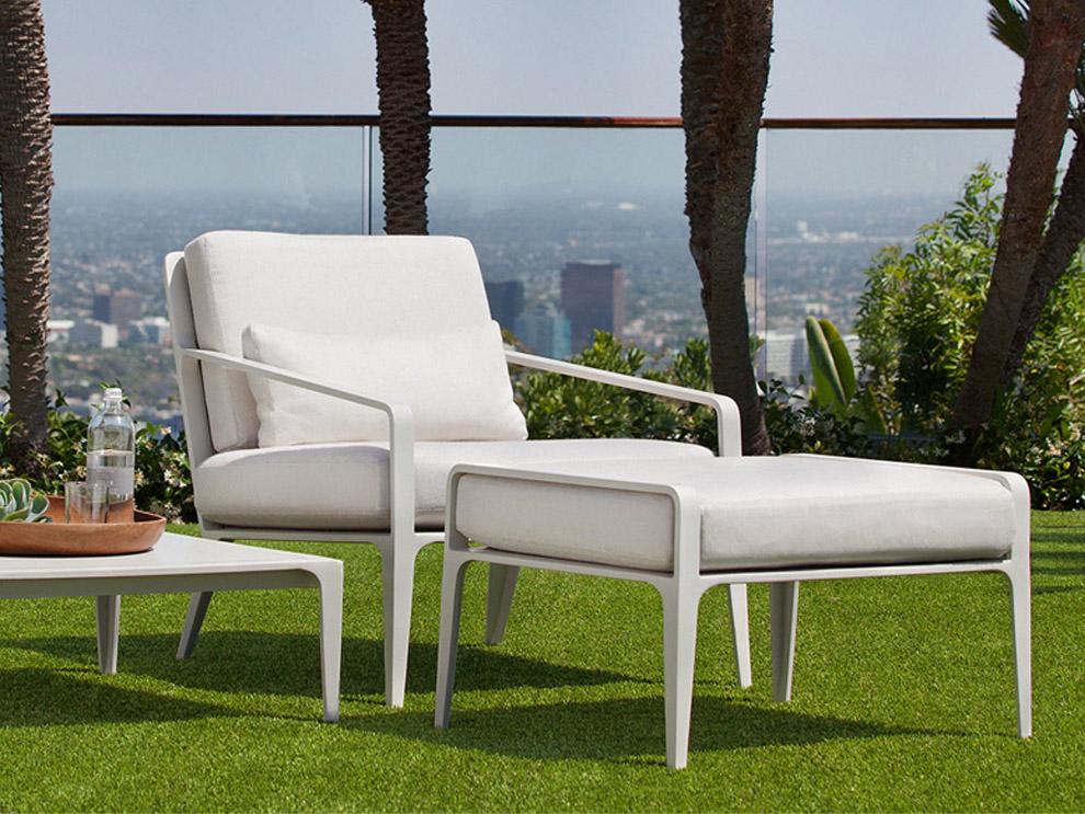 Aluminum Patio Table Sets