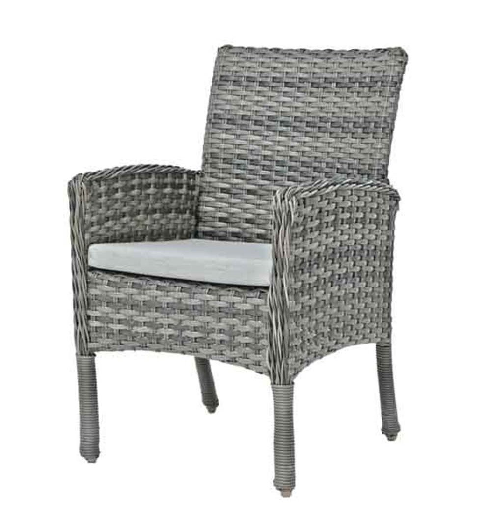 Outdoor Chairs Canada Shop Online And Save Patio Bay