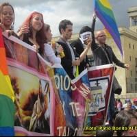 COMUNIDAD GAY – Historia y Avances en Colombia (II)