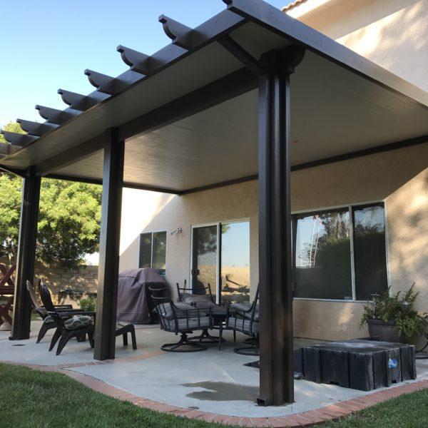 alumawood patio covers archives patio
