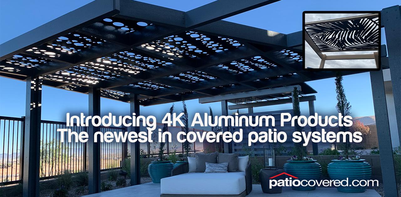 free patio cover price calculator los