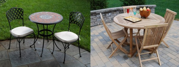 modern outdoor patio furniture clearance How to Find Modern Patio Furniture Clearance Online