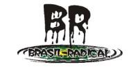 Brasil Radical