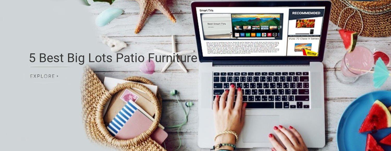 patiofurniturecushionsstorage appspot com