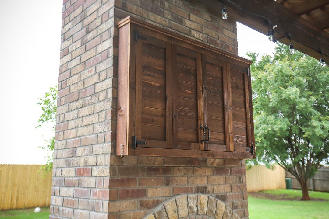 best outdoor tv enclosure what makes