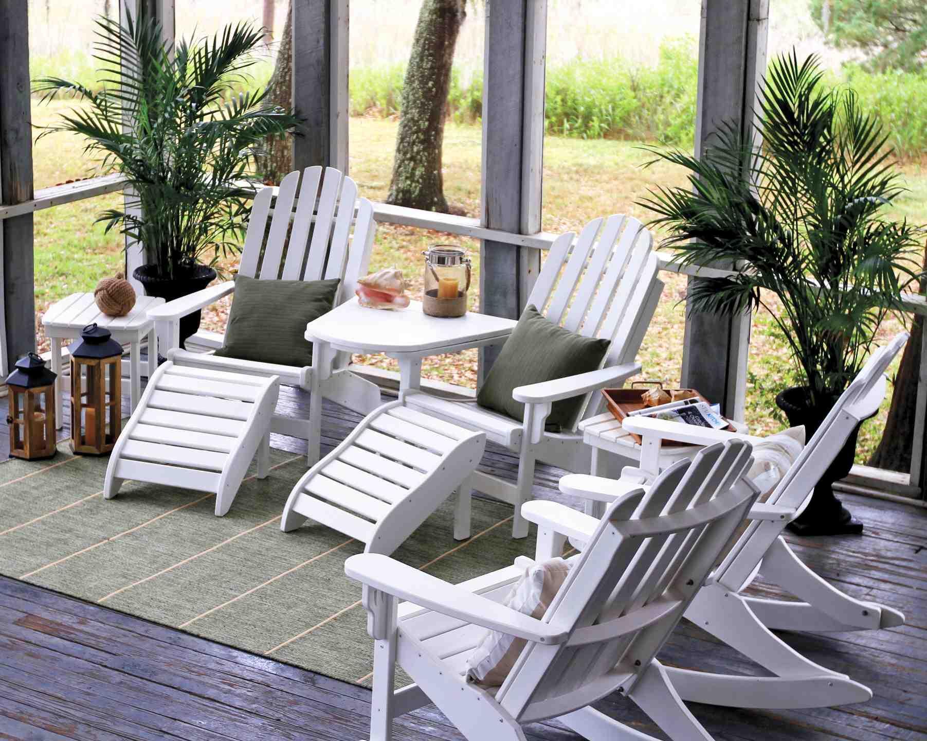 pawleys island hammocks patio