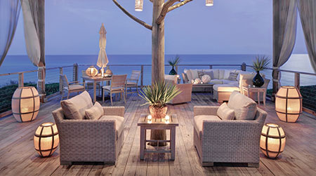 Summer Classics Outdoor Furniture Clearance