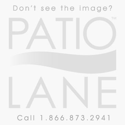 diy shade sail right angle triangle 14x14x19 feet 9 inches