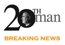 20thman_logo_breaking_news