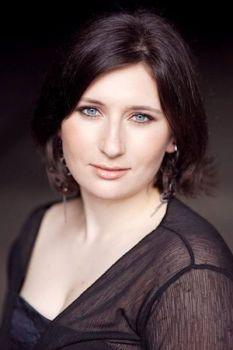 Galit Taylor Klas Melboune based Singer / writer / director.