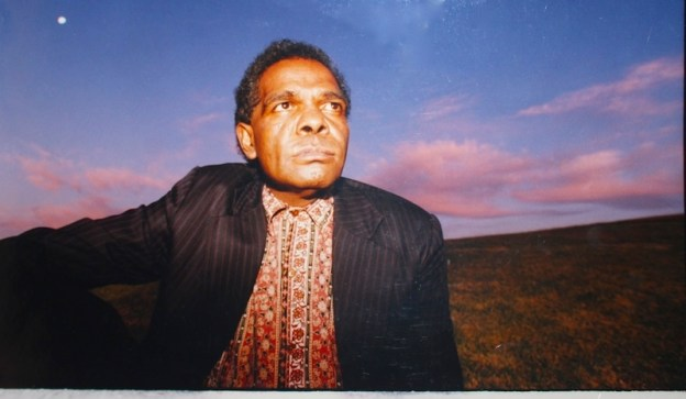 Robert Mate Mate and Reconciliation