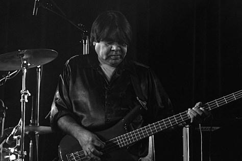 John John Miller