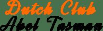 The Dutch Club Abel Tasman