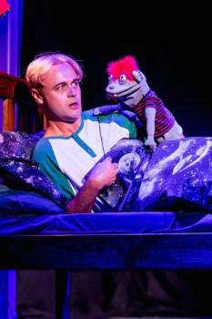 Gyton-Grantley-with-alter-ego-sock-puppet-Tyrone-image-by-Angela-Leggas.jpg