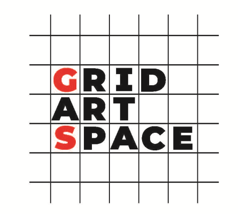 Punchinello Pop-Up presented by Grid Art Space