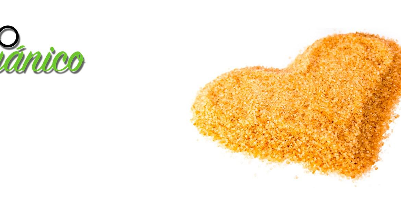 Azúcar-de-coco---Todo-lo-que-necesitas-saber
