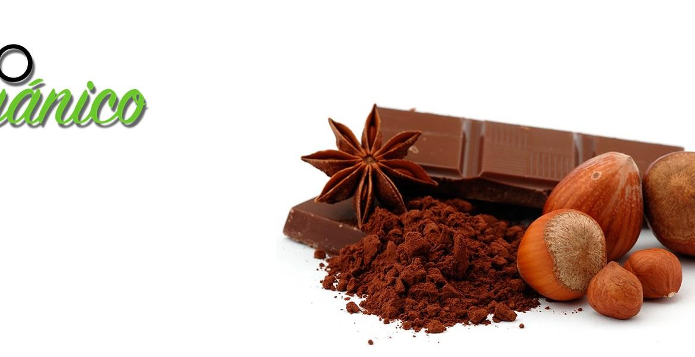 Cacao,-lo-que-necesitas-saber-sobre-el