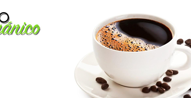 Café-alcalino,-Lo-que-NADIE-estaba-esperando…