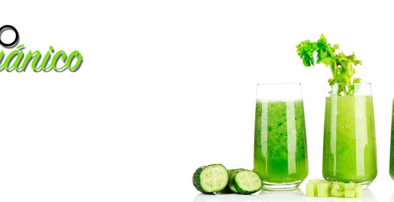 Los-jugos-verdes-para-desintoxicar-el-cuerpo…-¿mito-o-realidad-