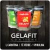 Plan Ponte GelaFit