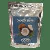 Bebida de Coco con Calcio