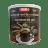Sustituto de Café 100% Orgánico