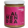 Untable de Almendra Natural