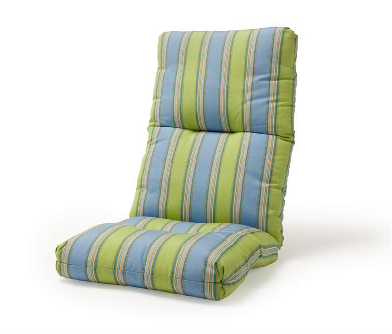 cushions for aluminum patio furniture